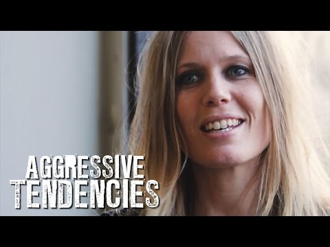 Myrkur wants to thank her haters  Aggressive Tende.mp3
