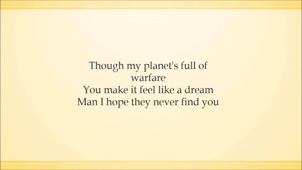Lost Queen - Pharrell ...