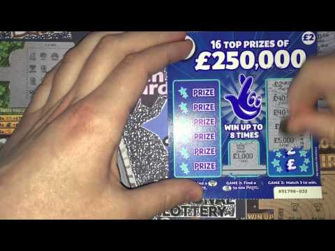 if i wn a lottery How to win the lottery - millions have been won by using the very lotto tips given here you can learn how to win as well 3 simple tips for winning more on the lottery.