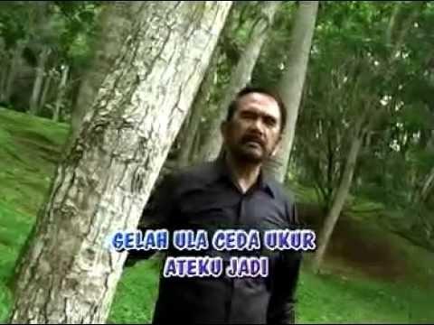 R K Sembiring Meliala - Lasam Lasam