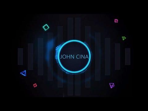 TF2 gameplay by John Cina