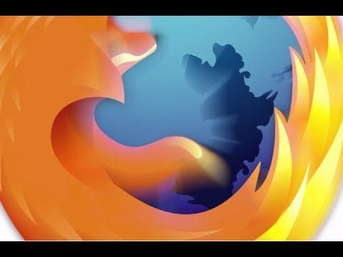 Browser Test: Chrome 10 vs Firefox 4 vs Internet Explorer 9 vs Opera 11 vs Safari 5