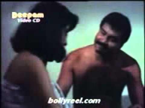 Ramya Krishna Hot Scene video