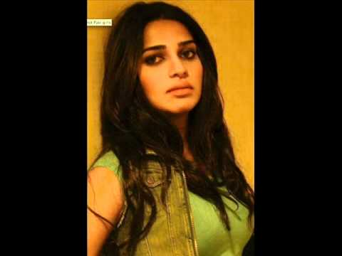 Pakistani Cute Girls .wmv video
