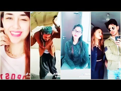 Full Comedy | New Indian Tik Tok Funny Videos Compilation | Musically Video Funny Full HD