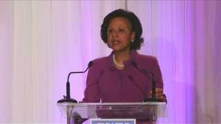 National Summit on the Future of Women's Health Video - Brigham and Women's Hospital