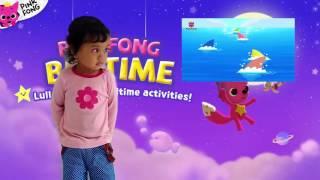 download lagu #pinkfong - #baby Shark Indonesia Sophia Zahra gratis