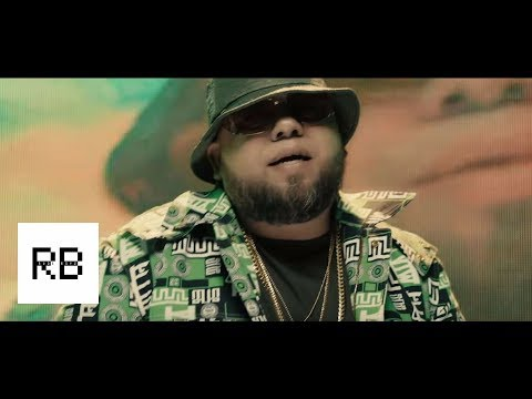 0 - The Rudeboyz Ft. Ñejo, Kenai - Sour Diesel (Video Oficial)