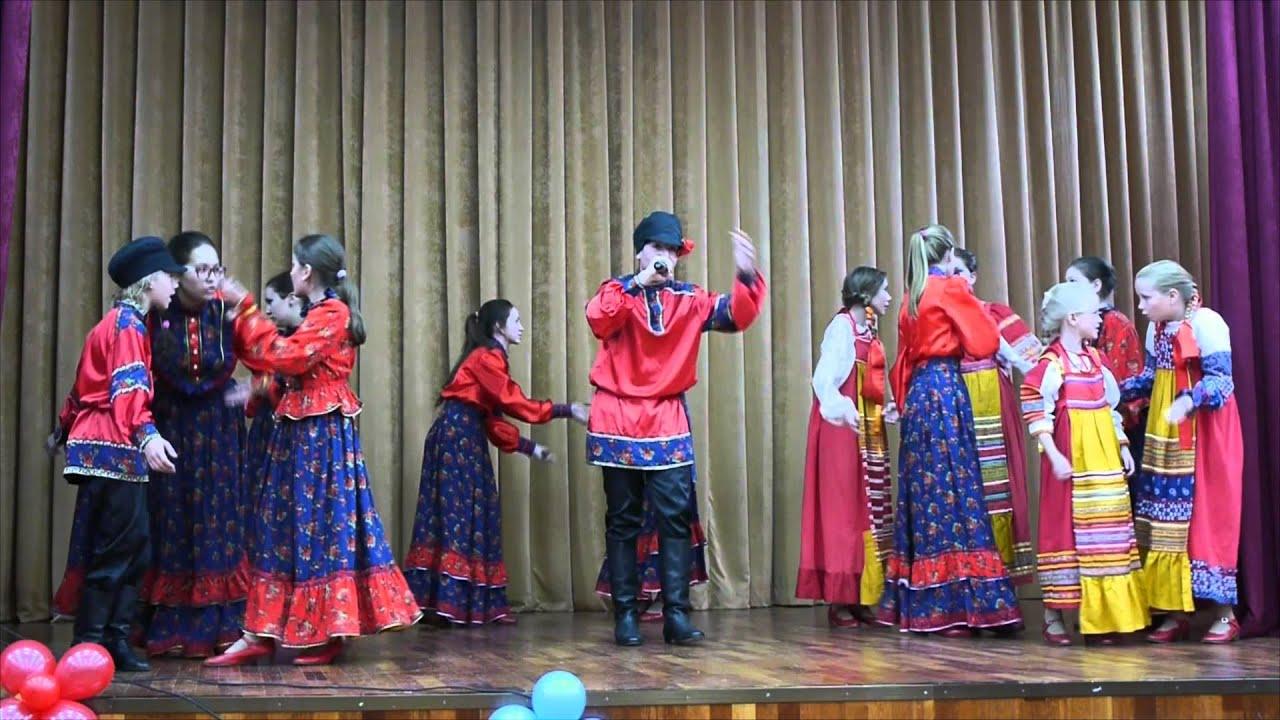 Уроки народного русского танца для начинающих скачать 3 скачать книгу танцы народов севера для детей