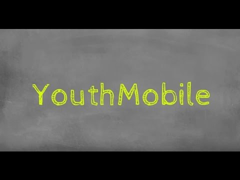 UNESCO YouthMobile