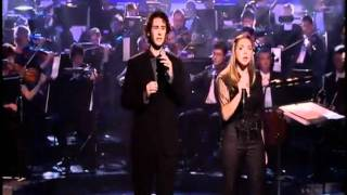 Watch Charlotte Church The Prayer video