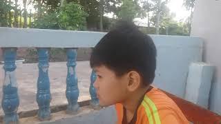 Phim hanh dong hai huoc va thu vi