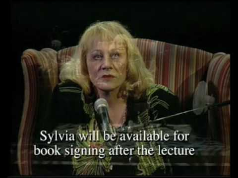 Sylvia Browne Comes to Chicago Sat. 6/12