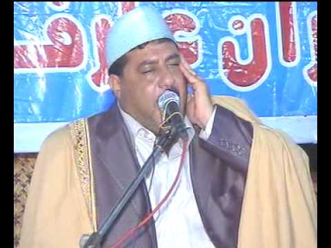 Shiekh Rafat Hussain Amazing!!!!!!!!!!!!!!! video
