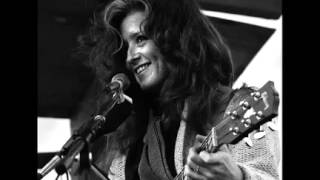 Watch Bonnie Raitt One Part Be My Lover video