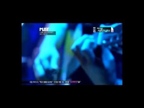 Kim Hyun Joong Global Support video