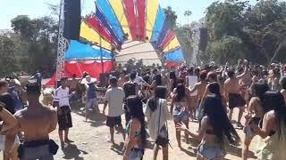 download lagu Psycotrance 2017 20/08  Brasília Df. - #major7 #sequence gratis