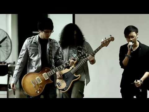 Reflection Band - Larger Than Life (backstreet Boys Cover) video