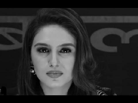 2 Days For Badlapur | Huma Qureshi