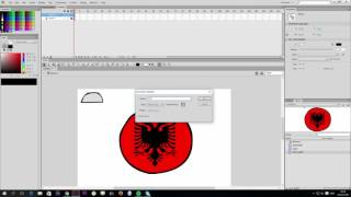 download lagu How To Make A Countryball Animation Flash Tutorial 2016 gratis