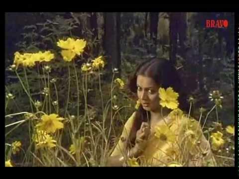 Ee Malarkanyakal Malayalam Song