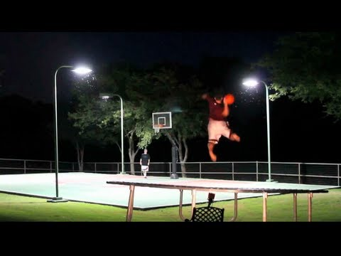 epic-trick-shot-battle-dude-perfect.html