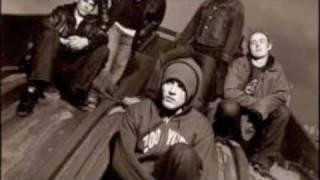 Watch Vex Red Clone Jesus video