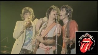 The Rolling Stones - Shattered