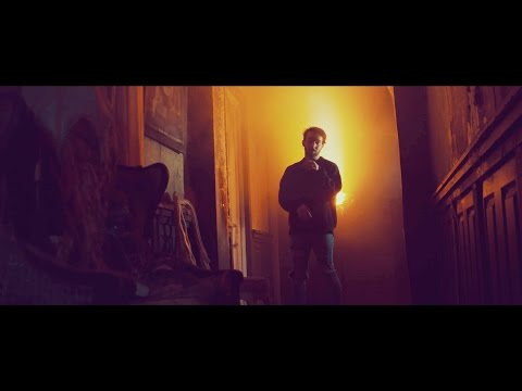 Cane Hill You're So Wonderful music videos 2016 metal