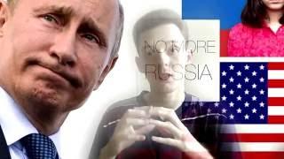 Do russian women like sex