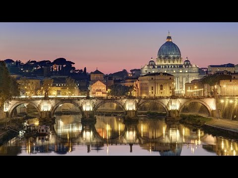 Tons Of Child Porn Found At The Vatican video
