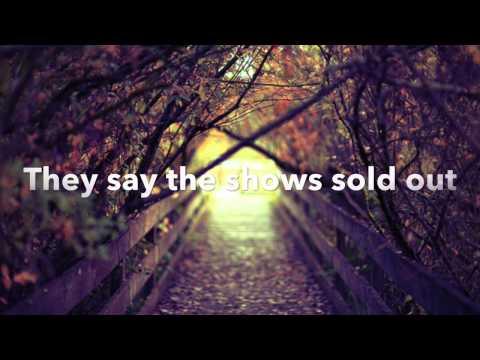 Swayin' - Cole Swindell (lyrics)