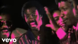 Watch Kool & The Gang Big Fun video