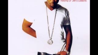 Usher Feat Lil 39 Jon Ludacris Yeah