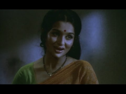 Raani Ki Naa Maani (Video Song) - Rani Aur Lalpari