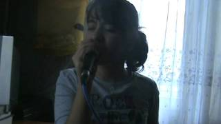 Kelly Clarkson - Some Kind Of Miracle ( cover by Marianna)
