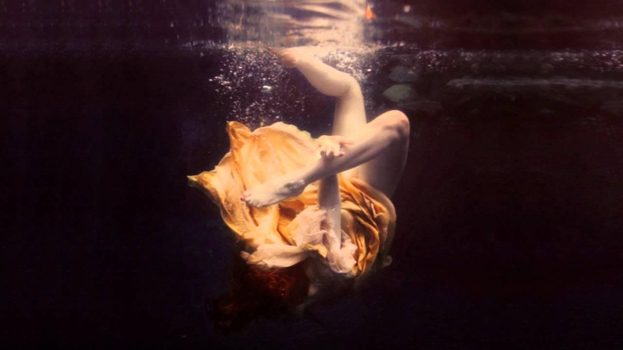 Сюрреализм картинки фото 13 фотография