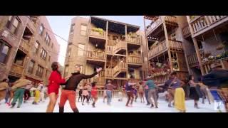 Tu Hi Junoon Full video Song DHOOM 3 HD 720p