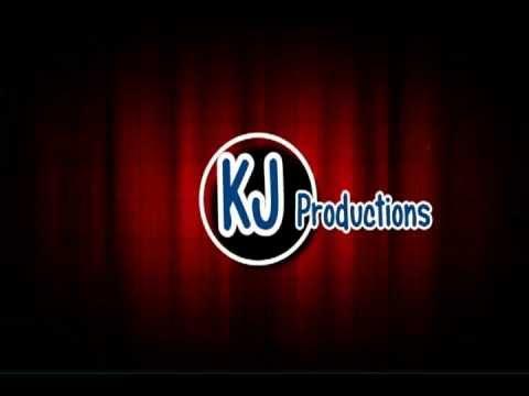 KJ Productions