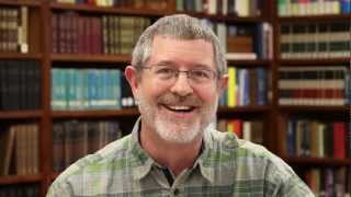 Video: In John 1:18, is Jesus 'God' or 'Son'? - John Schoenheit (BiblicalUnitarian)