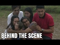 Full Video: Behind The Scene SILARIANG (Kawin Lari)