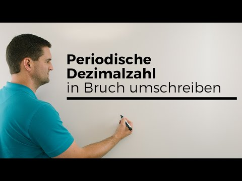 download dezimalzahlen in brüche umschreiben | mathedaniel