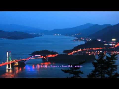 download lagu K-pop 윤태규 - 마이웨이My Way - 삼천포 대교 이미지 gratis