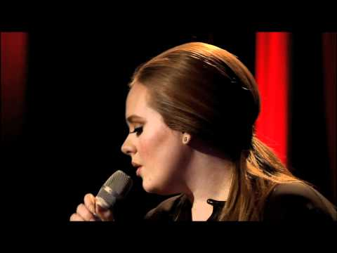 Chasing+pavements+adele+album+cover