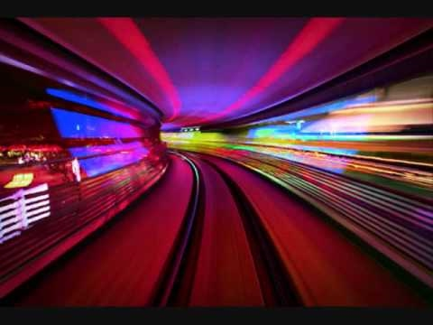 DJ DB E-Z Rollers - Subtropic {Drum n Bass}