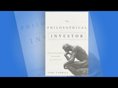 Improve Your Returns By Mastering 'Philosophical' Investing