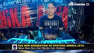 download lagu Cinta Sengketa - Een Viola - Arnika Jaya Live gratis