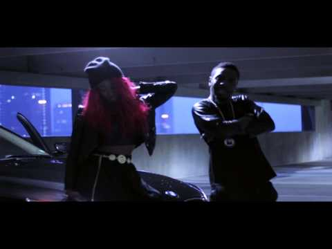 Chef - IDK [Rich N Famous Submitted]