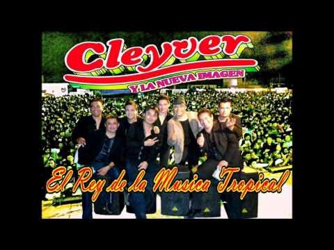 Cleyver Y La Nueva Imagen - Muevelo Muevelo video