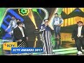 download mp3 dan video SCTV Awards 2017: Zaskia Gotik dan Pendhoza - Tarik Selimut dan Bojo Galak